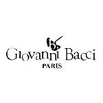 Giovanni Bacci