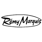 Remi Marguis