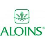 Aloins