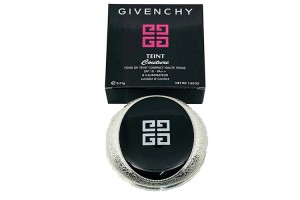 Пудра Givenchy 2 в 1 Teint Couture
