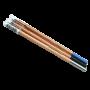 Контурный карандаш Miss Tais (деревянный)