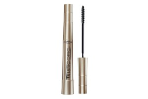 Тушь L'Oreal Paris Telescopic Mascara золотая