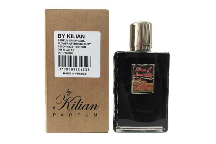 Kilian Flower of Immortality TESTER