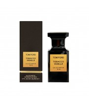 Tom Ford Tobacco Vanille (Том Форд Табак Ваниль)