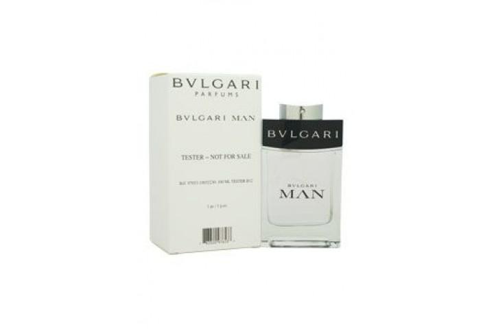 Bvlgari Man TESTER 100ml  мужской