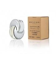 Bvlgari Omnia Crystalline TESTER