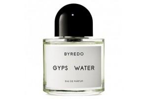 Byredo Gyps Water TESTER унисекс (белая коробка)