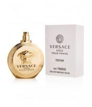Versace Eros Pour Femme edp 100 ml TESTER женский