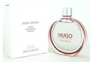 Hugo Boss Hugo Woman TESTER женский