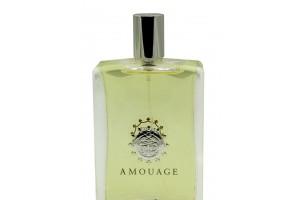 Amouage Ciel Women TESTER женский