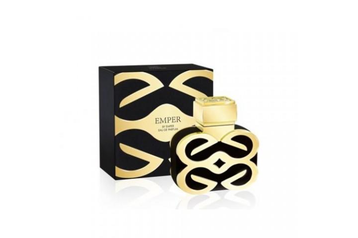 Emper By Emper eau de parfum , edp 100 ml