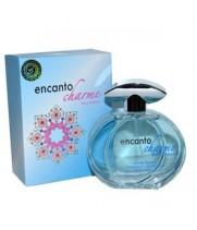 Voyage Fragrance Encanto Charme, 100 ml, Vom
