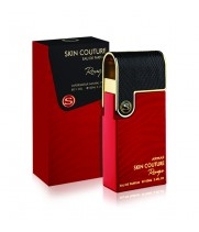 Skin Couture Rouge ARMAF 100ml, edp