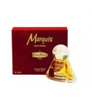 Emper Remi Marguis MARGUIS60 ml(жен)