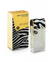 Skin Couture By ARMAF 100ml, edp