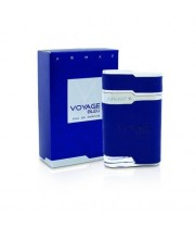 Armaf Voyace BLUE men.100 ml