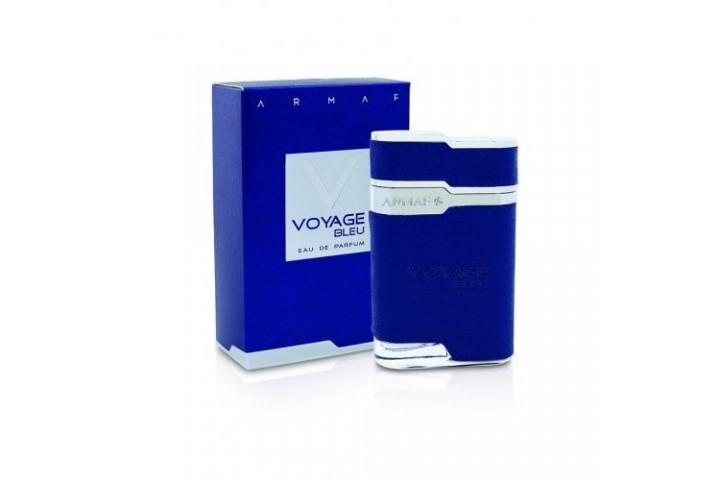 Armaf Voyace BLUE men.100 ml