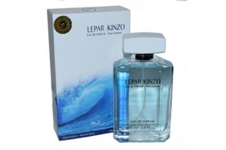 Voyage Fragrance L`Eau Par Kenzo Pour Homme, 100ml (муж)