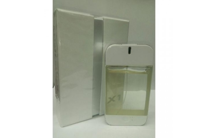 Fragrance World Iphone 4 X1 100ml, edp