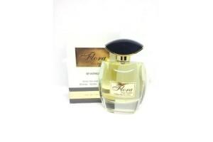 Voyage Fragrance By Flora, 100 ml, Vom