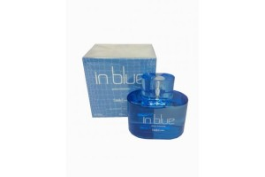 Estelle Ewen In Blue  Pour Homme , edp 100 ml