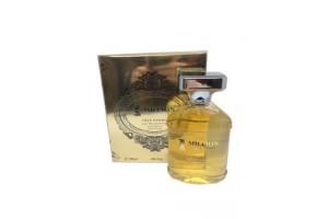 Voyage Fragrance 1 Million, 100 ml