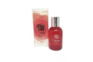 Vittorio Bellucci Exclusive Perfume , edp 100 ml
