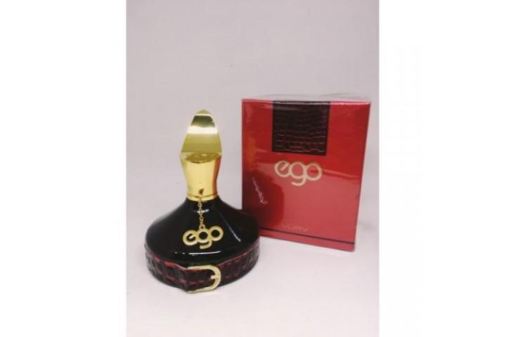 Vurv EGO women edp 100ml