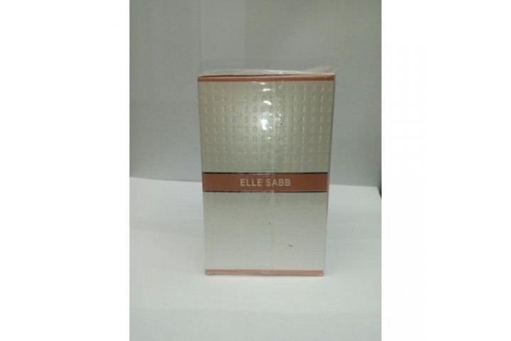Fragrance World Elle Sabb 100ml, edp