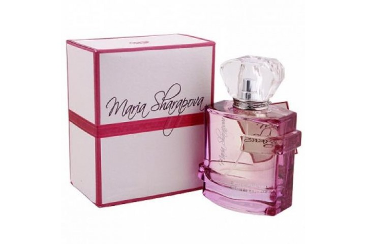 Fragrance World  Maria Sharapova 100 ml