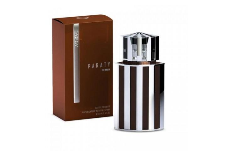 Armaf  Paraty men, 100 ml