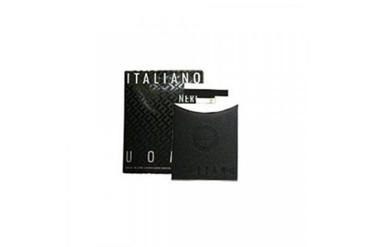 Armaf Italiano Nero Uomo, 100ml
