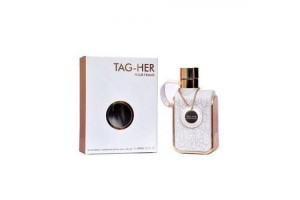 Armaf Tag-Her, 100ml