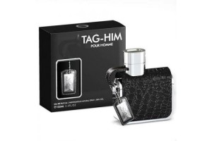 Armaf Tag-Him, 100ml