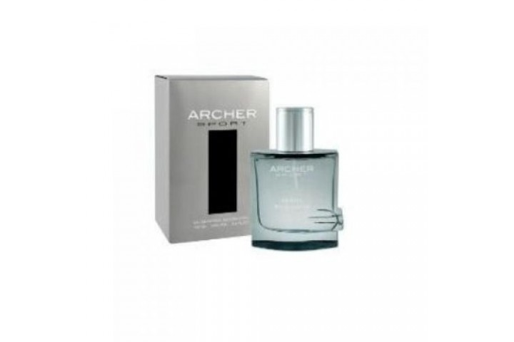 Argus Archer Sport Man, 100 ml