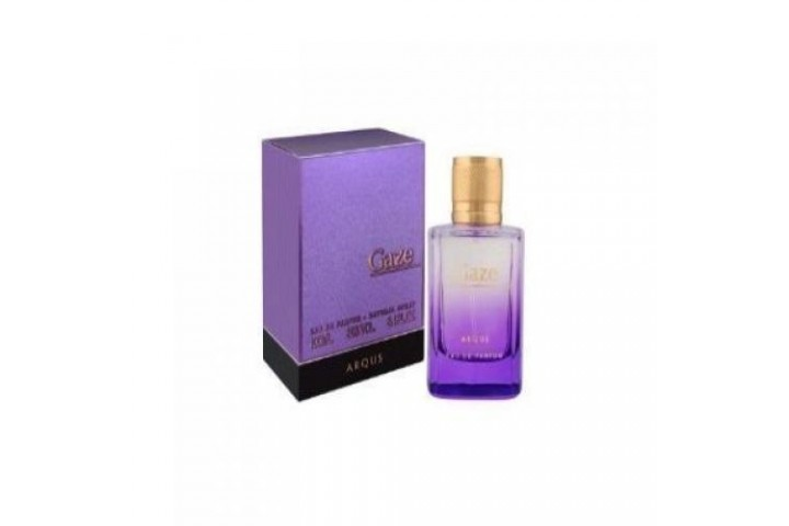Argus Gaze, 100 ml, Wom