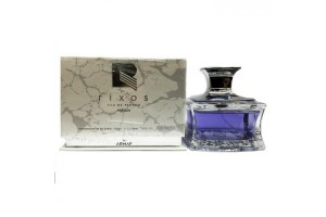 Armaf Rixos man, 100 ml