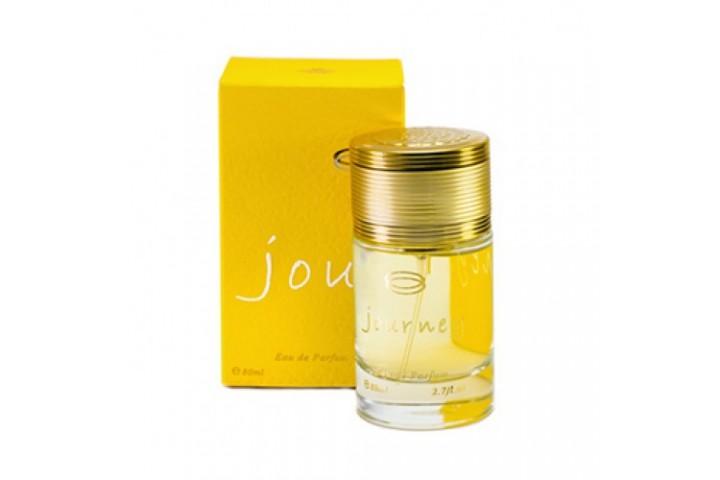 Fragrance World  Journey 100 ml