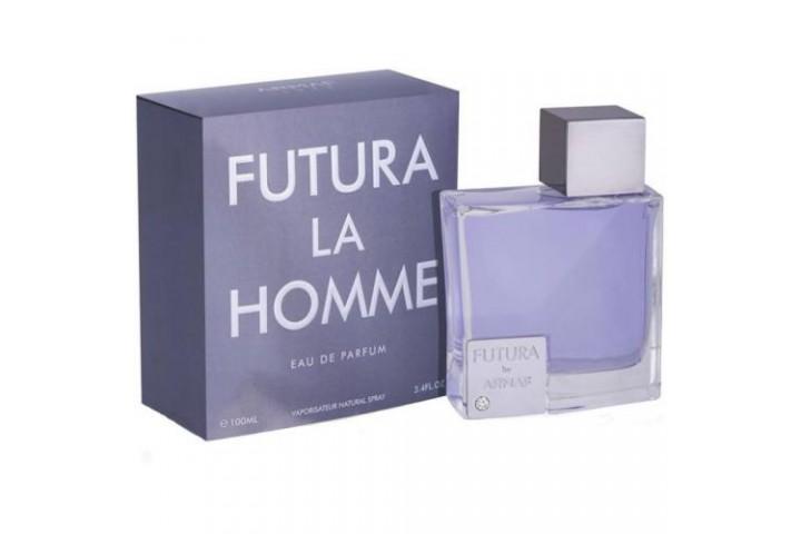Armaf Futura La Homme , 100 ml