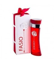 Emper Fasio Essence Edp, 100ml