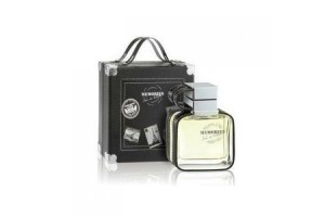 Emper Memories Edt, 100ml