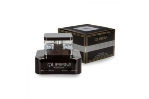 Emper Qubism Edt, 100ml