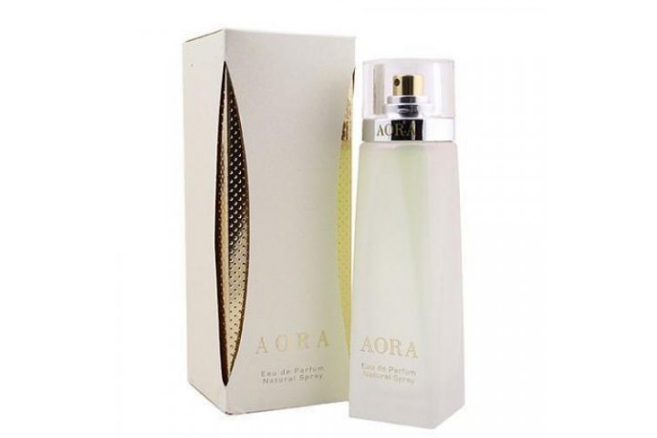 Fragrance World Aora, 100 ml