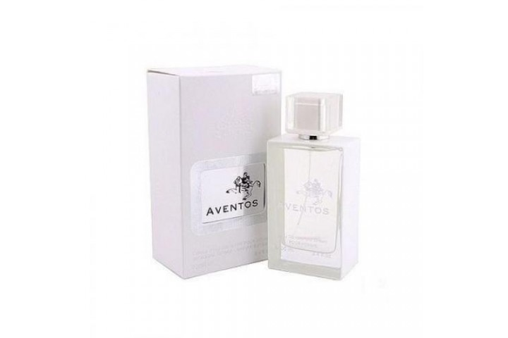 Fragrance World Aventos, 100 ml