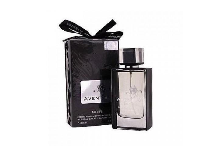 Fragrance World Aventos Noir, 100 ml
