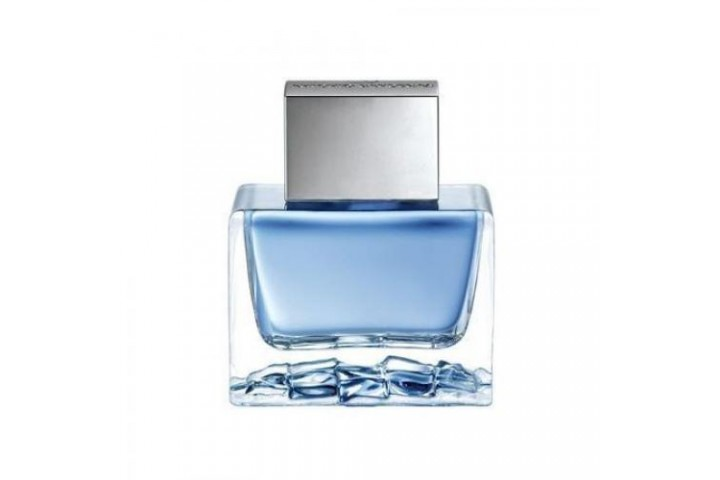 Fragrance World Bleu Seduction For Man, 100 ml