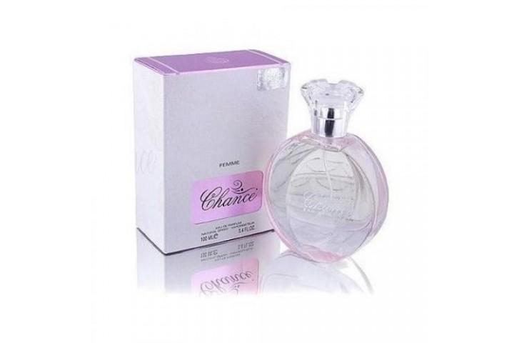 Fragrance World Chance  Femme, 100 ml