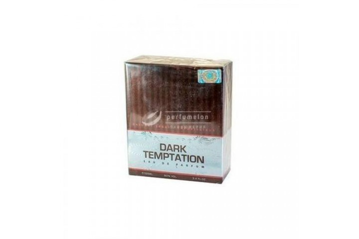 Fragrance World Dark Temptation, 100 ml