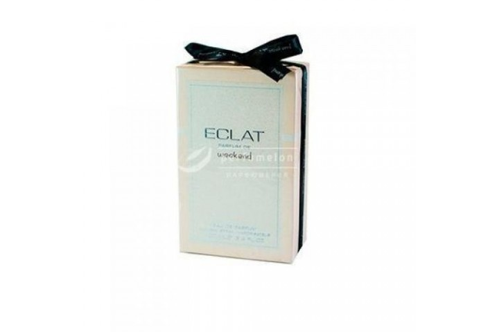 Fragrance World Eclat Weekend, 100 ml