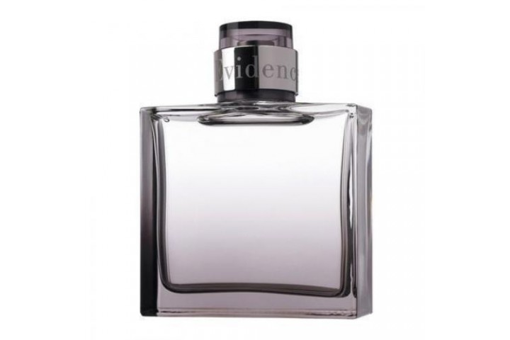Fragrance World Evidence Black, 100 ml
